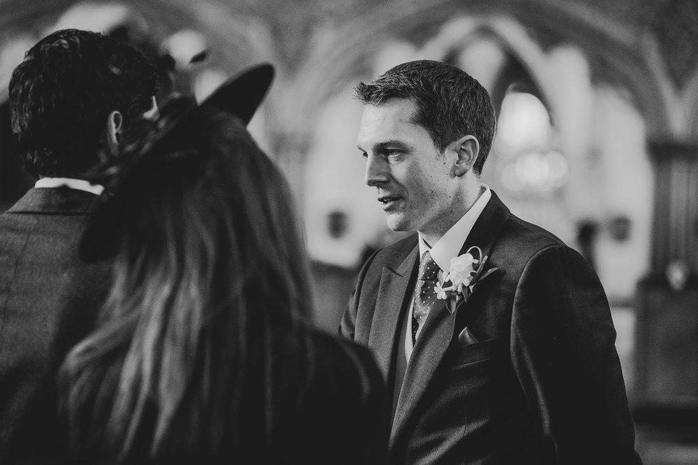 POWDERHAM-CASTLE-WEDDING-PHOTOGRAPHER-72.jpg