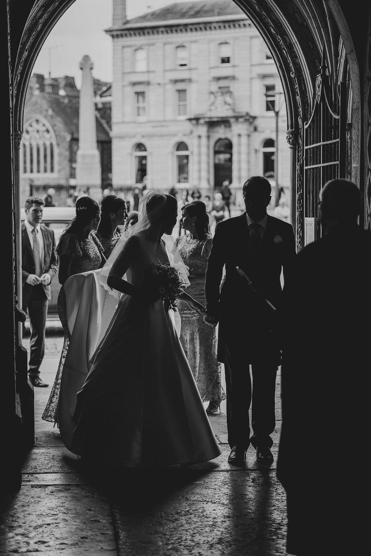POWDERHAM-CASTLE-WEDDING-PHOTOGRAPHER-77.jpg