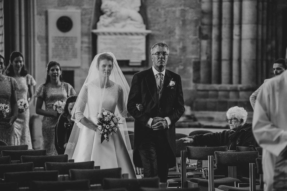 POWDERHAM-CASTLE-WEDDING-PHOTOGRAPHER-79.jpg
