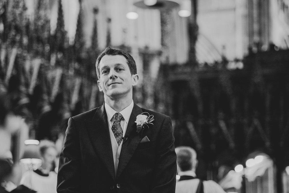 POWDERHAM-CASTLE-WEDDING-PHOTOGRAPHER-80.jpg