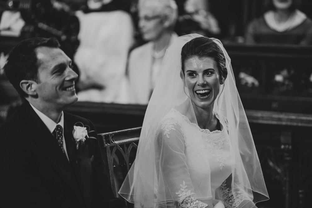 POWDERHAM-CASTLE-WEDDING-PHOTOGRAPHER-86.jpg