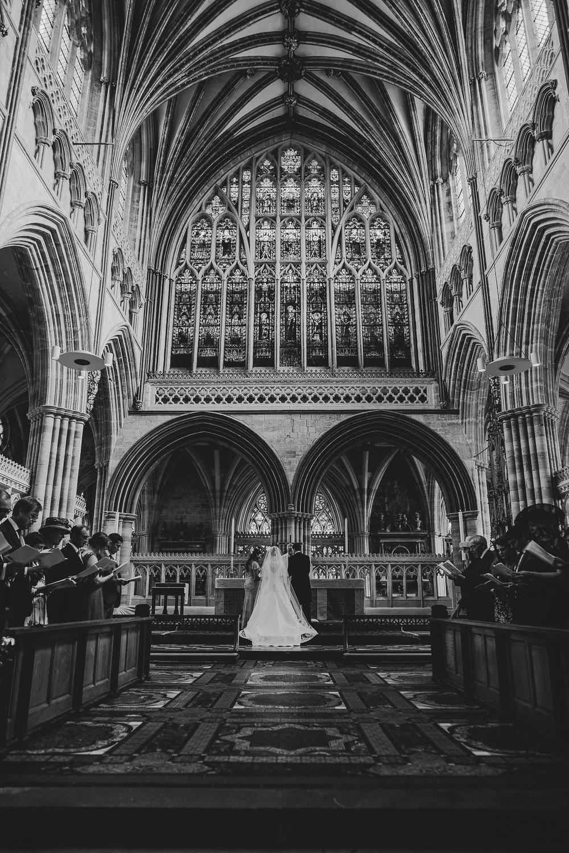 POWDERHAM-CASTLE-WEDDING-PHOTOGRAPHER-90.jpg