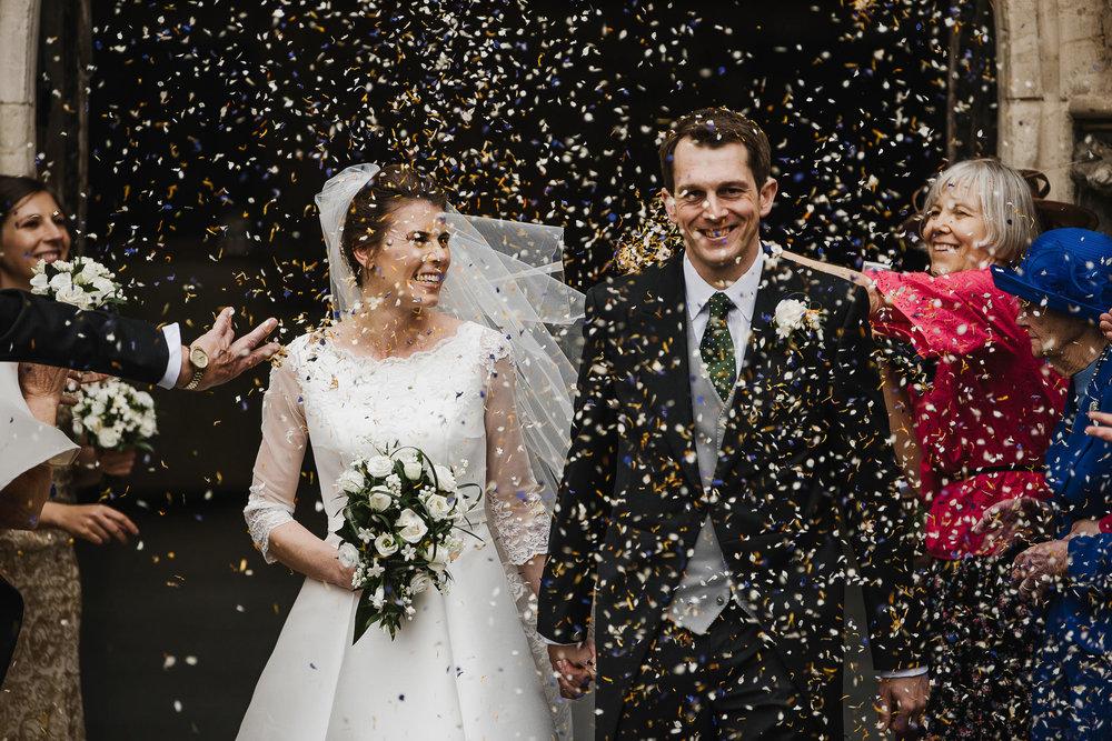 POWDERHAM-CASTLE-WEDDING-PHOTOGRAPHER-105.jpg