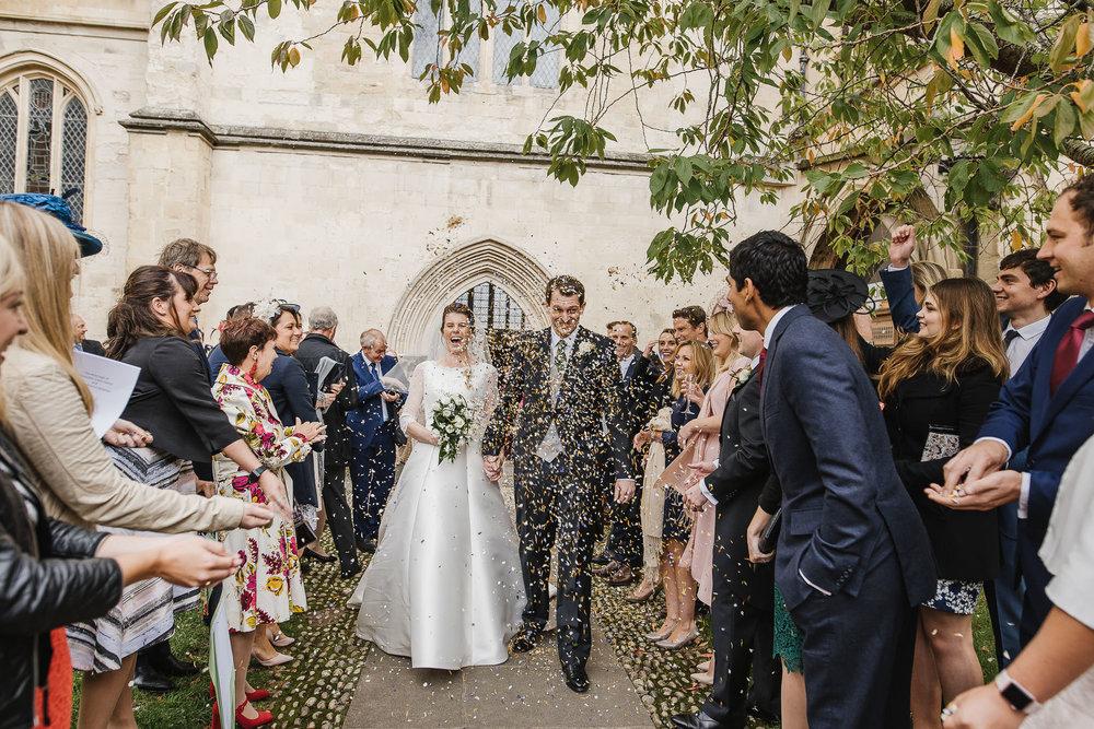 POWDERHAM-CASTLE-WEDDING-PHOTOGRAPHER-104.jpg