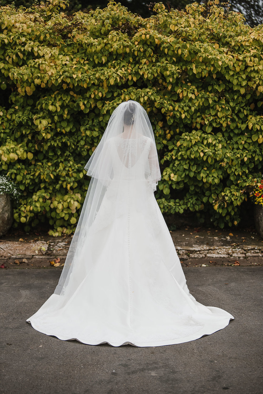 POWDERHAM-CASTLE-WEDDING-PHOTOGRAPHER-125.jpg