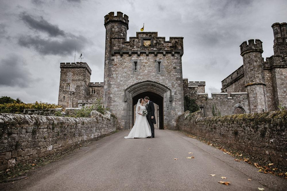 POWDERHAM-CASTLE-WEDDING-PHOTOGRAPHER-129.jpg