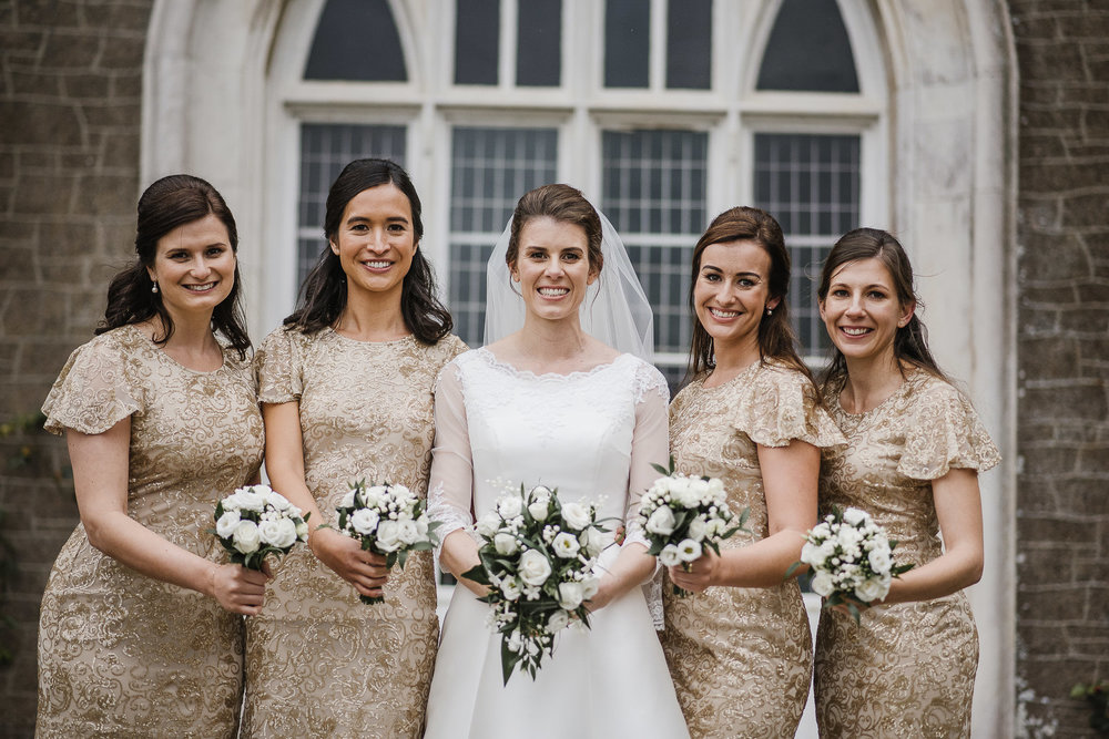 POWDERHAM-CASTLE-WEDDING-PHOTOGRAPHER-151.jpg