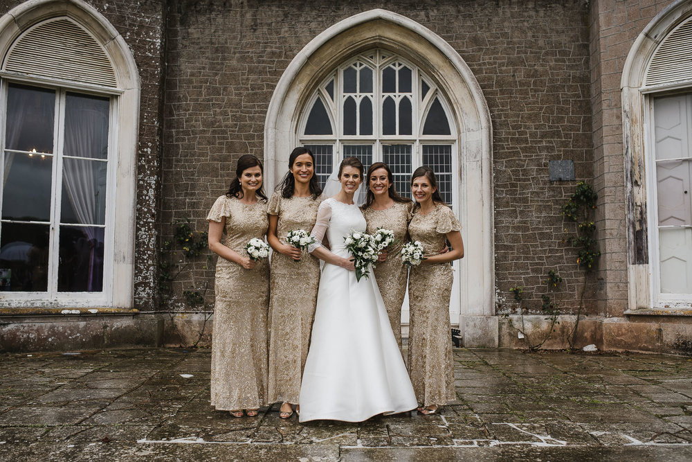 POWDERHAM-CASTLE-WEDDING-PHOTOGRAPHER-150.jpg