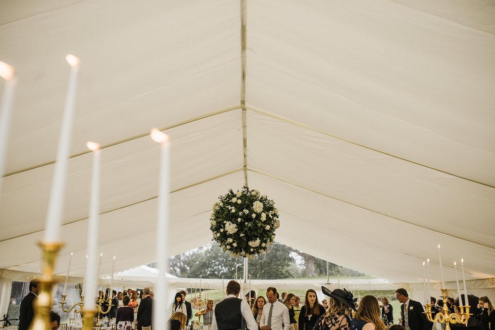 POWDERHAM-CASTLE-WEDDING-PHOTOGRAPHER-158.jpg