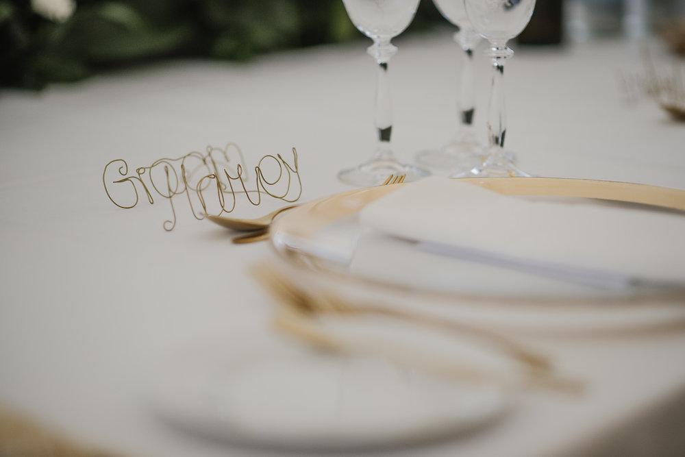 POWDERHAM-CASTLE-WEDDING-PHOTOGRAPHER-160.jpg