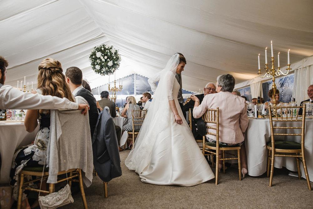 POWDERHAM-CASTLE-WEDDING-PHOTOGRAPHER-181.jpg