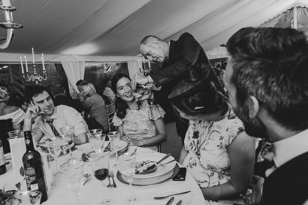 POWDERHAM-CASTLE-WEDDING-PHOTOGRAPHER-180.jpg