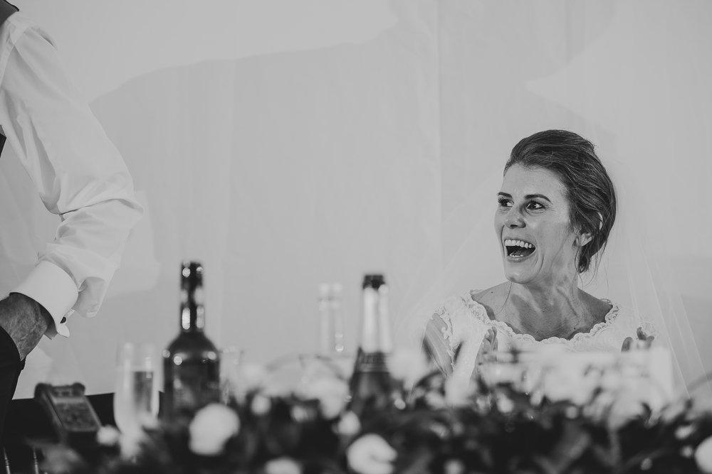 POWDERHAM-CASTLE-WEDDING-PHOTOGRAPHER-185.jpg