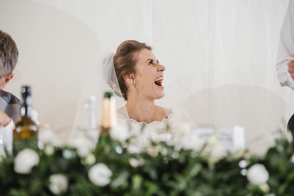 POWDERHAM-CASTLE-WEDDING-PHOTOGRAPHER-193.jpg