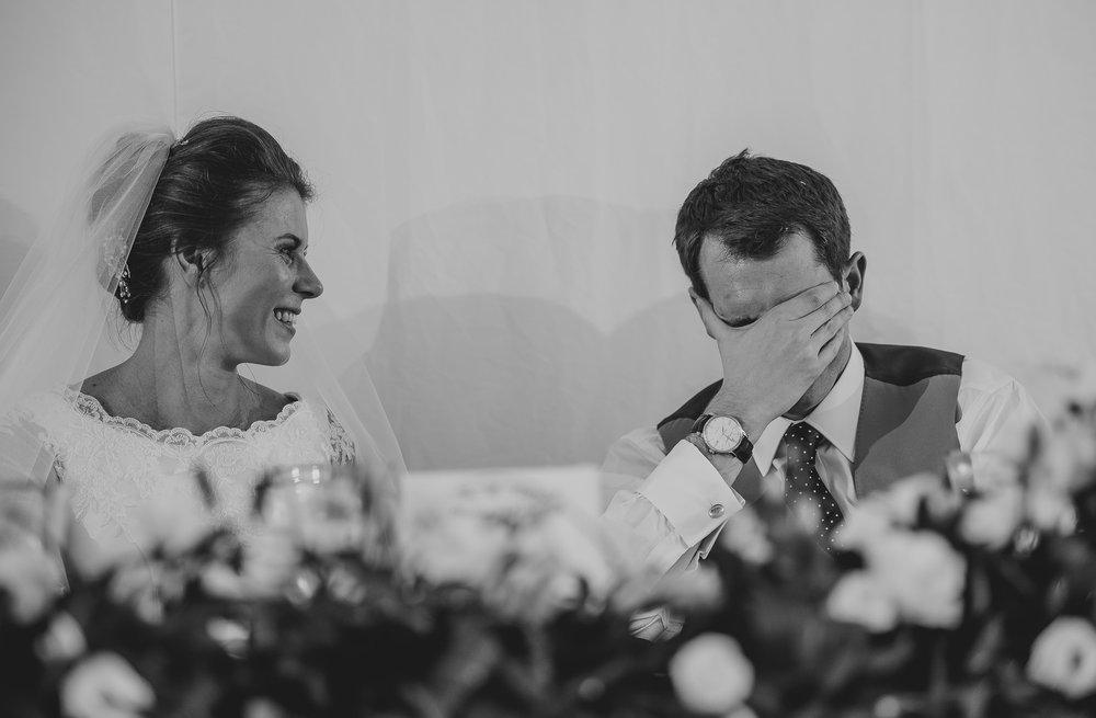 POWDERHAM-CASTLE-WEDDING-PHOTOGRAPHER-197.jpg