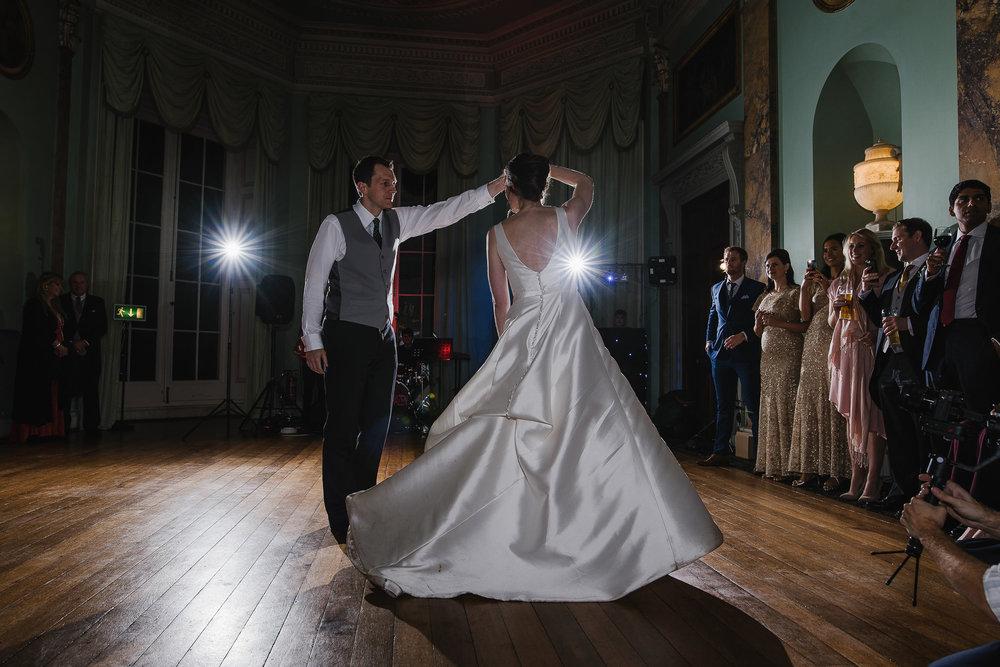 POWDERHAM-CASTLE-WEDDING-PHOTOGRAPHER-201.jpg