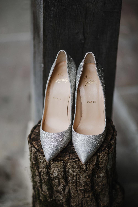 EVER-AFTER-WEDDING-PHOTOGRAPHER-8.jpg