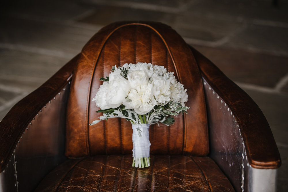 EVER-AFTER-WEDDING-PHOTOGRAPHER-31.jpg