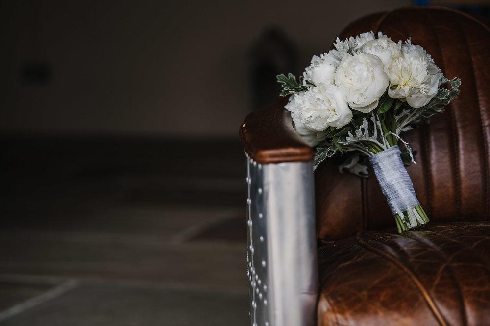 EVER-AFTER-WEDDING-PHOTOGRAPHER-32.jpg