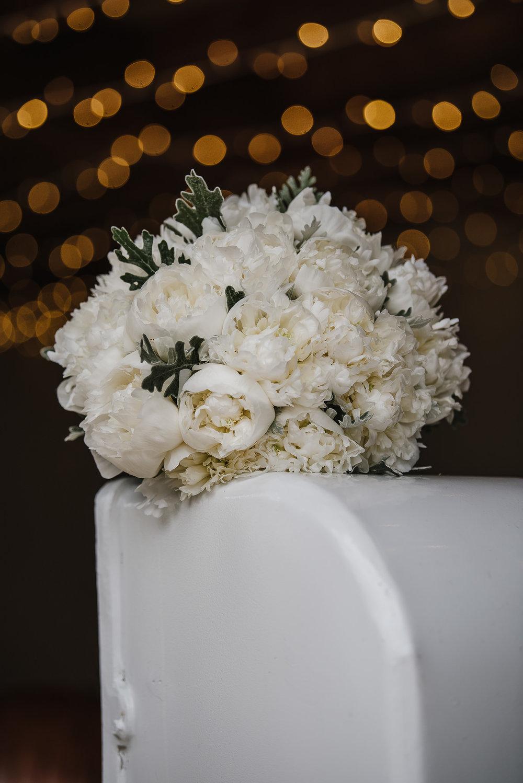 EVER-AFTER-WEDDING-PHOTOGRAPHER-33.jpg