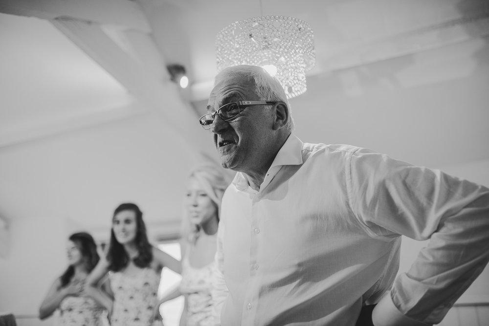 EVER-AFTER-WEDDING-PHOTOGRAPHER-43.jpg