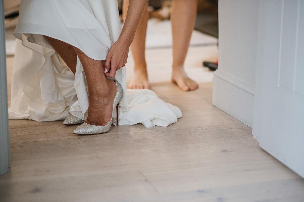 EVER-AFTER-WEDDING-PHOTOGRAPHER-44.jpg
