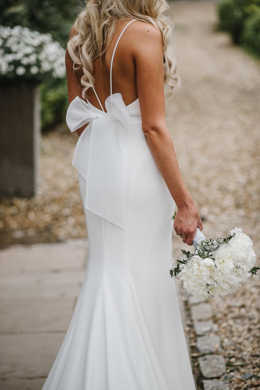 EVER-AFTER-WEDDING-PHOTOGRAPHER-55.jpg