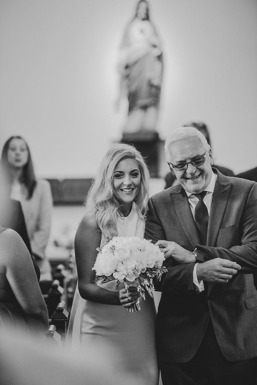 EVER-AFTER-WEDDING-PHOTOGRAPHER-72.jpg