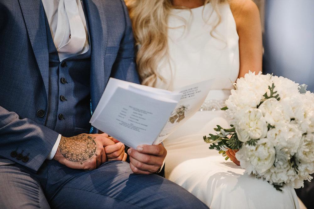 EVER-AFTER-WEDDING-PHOTOGRAPHER-75.jpg