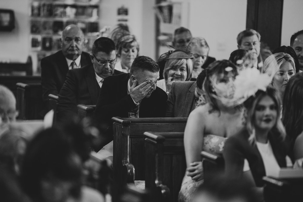 EVER-AFTER-WEDDING-PHOTOGRAPHER-77.jpg