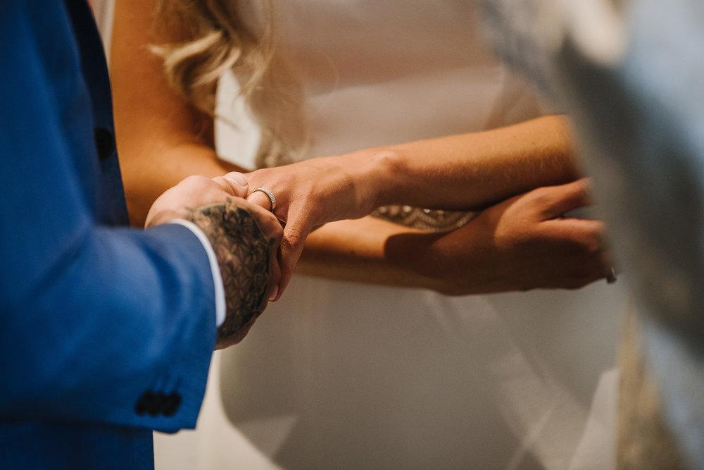 EVER-AFTER-WEDDING-PHOTOGRAPHER-81.jpg