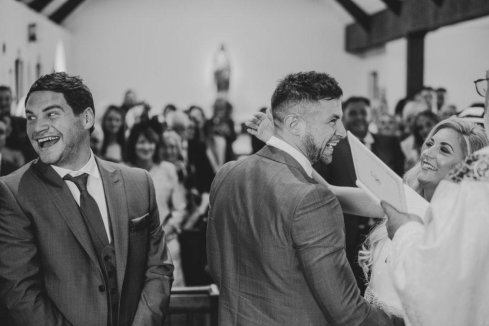 EVER-AFTER-WEDDING-PHOTOGRAPHER-82.jpg