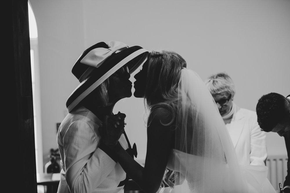 EVER-AFTER-WEDDING-PHOTOGRAPHER-85.jpg