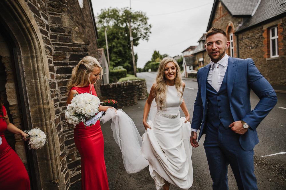 EVER-AFTER-WEDDING-PHOTOGRAPHER-87.jpg