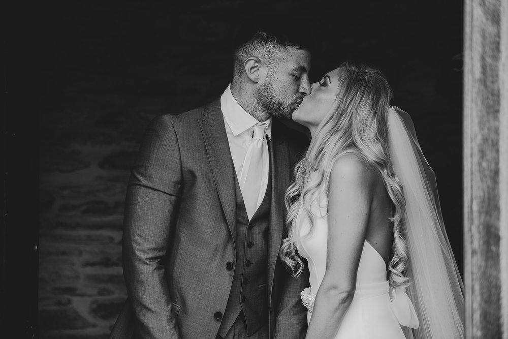 EVER-AFTER-WEDDING-PHOTOGRAPHER-86.jpg