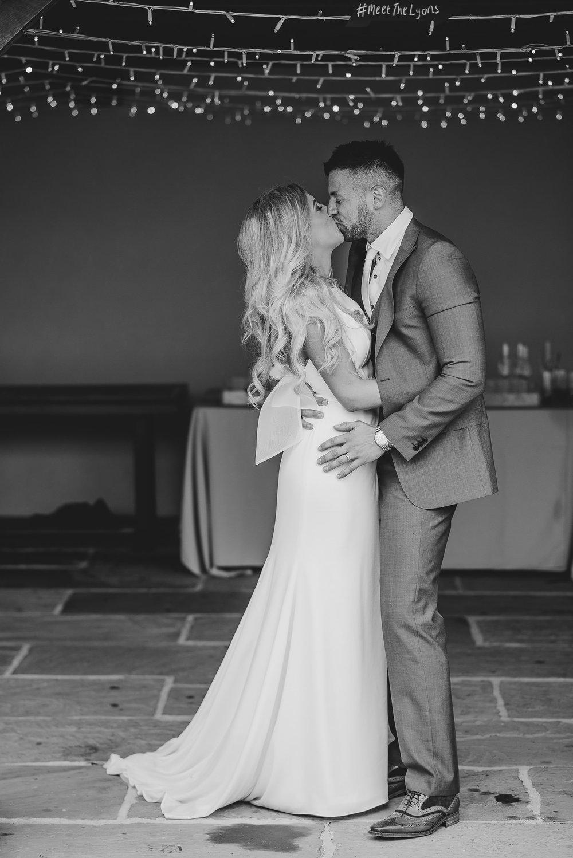 EVER-AFTER-WEDDING-PHOTOGRAPHER-101.jpg
