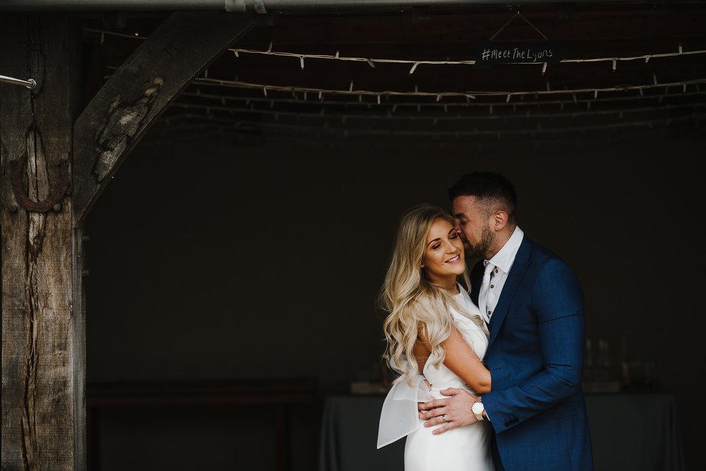 EVER-AFTER-WEDDING-PHOTOGRAPHER-102.jpg