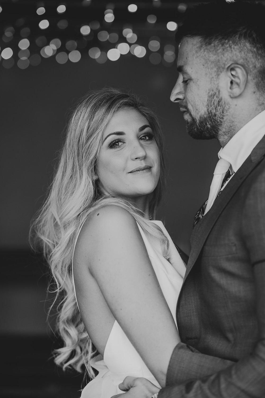 EVER-AFTER-WEDDING-PHOTOGRAPHER-104.jpg