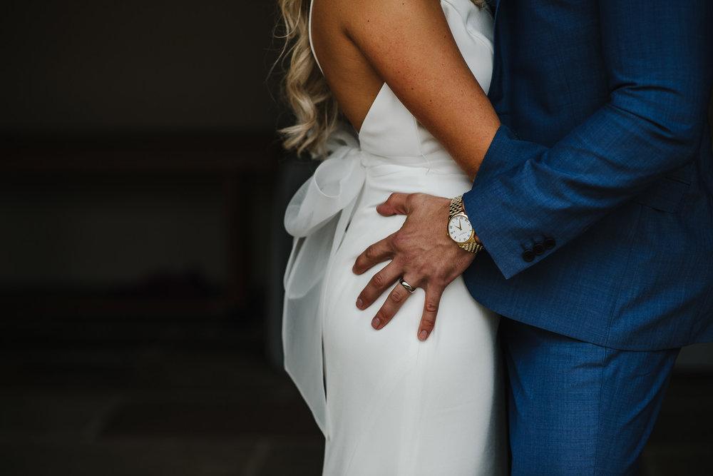 EVER-AFTER-WEDDING-PHOTOGRAPHER-105.jpg