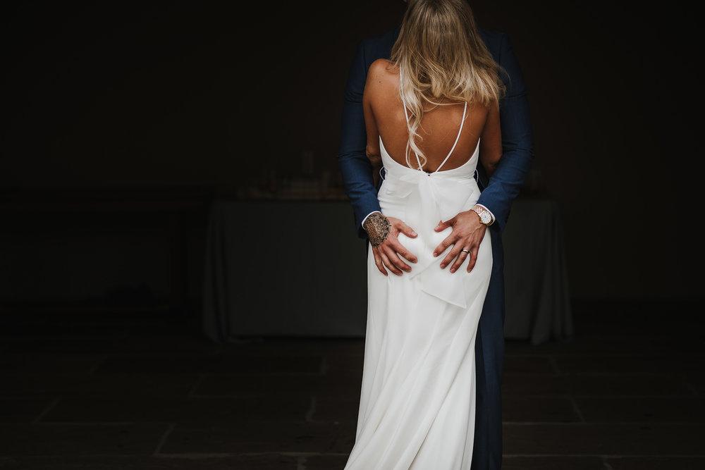 EVER-AFTER-WEDDING-PHOTOGRAPHER-107.jpg