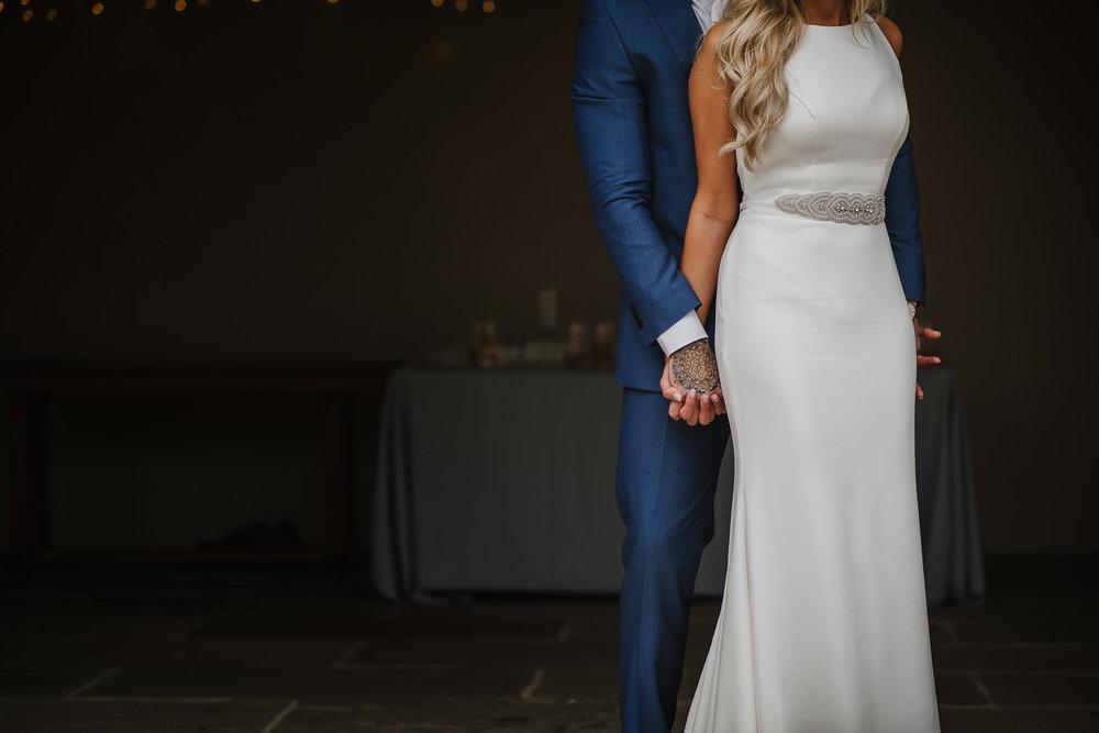 EVER-AFTER-WEDDING-PHOTOGRAPHER-108.jpg