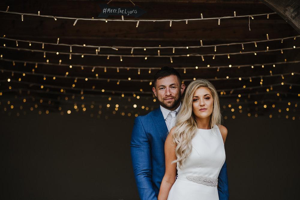 EVER-AFTER-WEDDING-PHOTOGRAPHER-109.jpg
