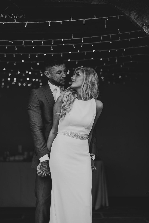 EVER-AFTER-WEDDING-PHOTOGRAPHER-110.jpg