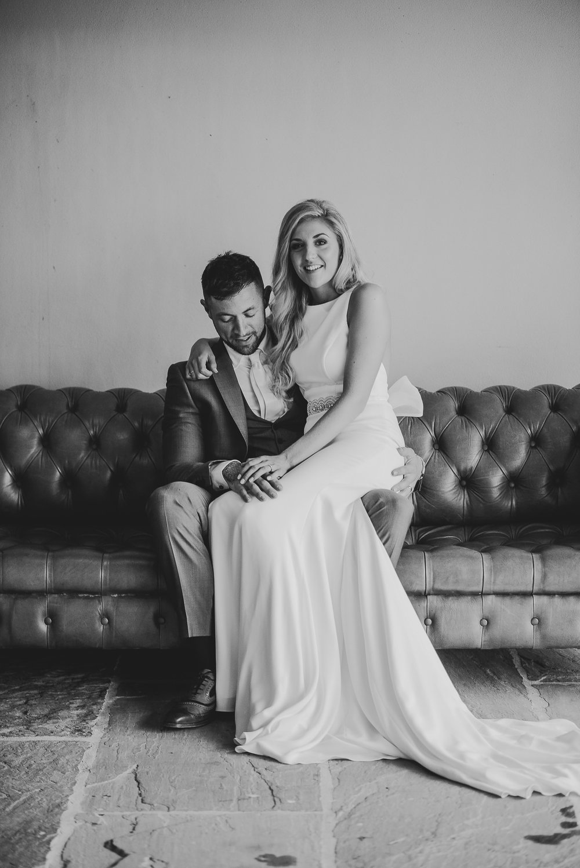 EVER-AFTER-WEDDING-PHOTOGRAPHER-114.jpg