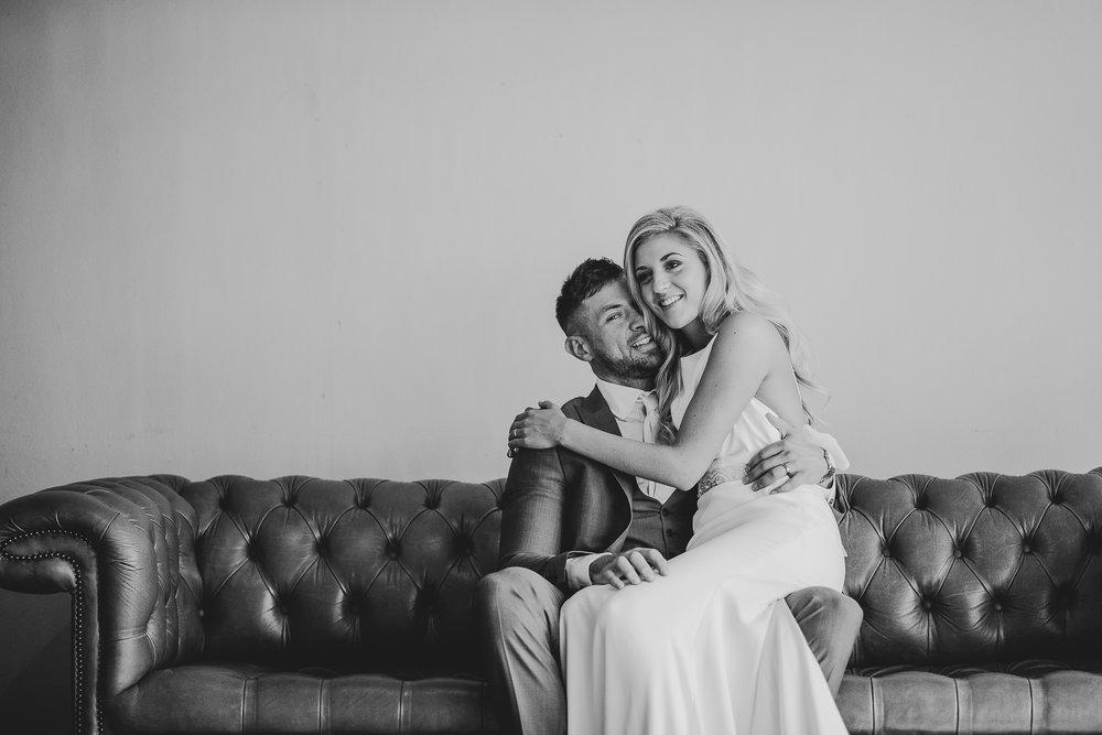 EVER-AFTER-WEDDING-PHOTOGRAPHER-115.jpg
