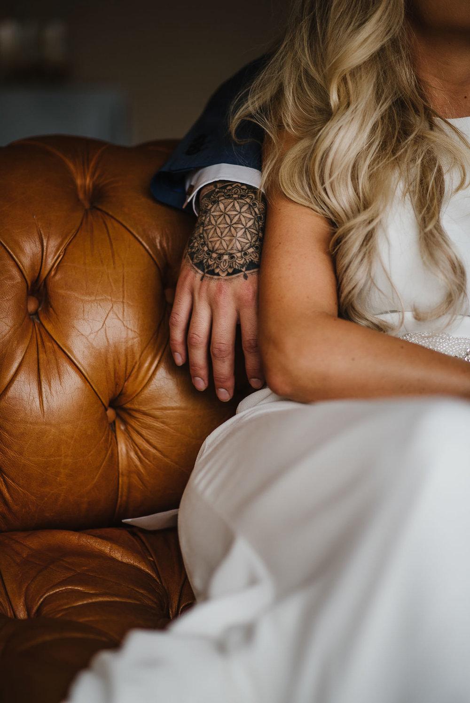 EVER-AFTER-WEDDING-PHOTOGRAPHER-119.jpg