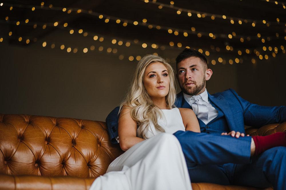 EVER-AFTER-WEDDING-PHOTOGRAPHER-120.jpg