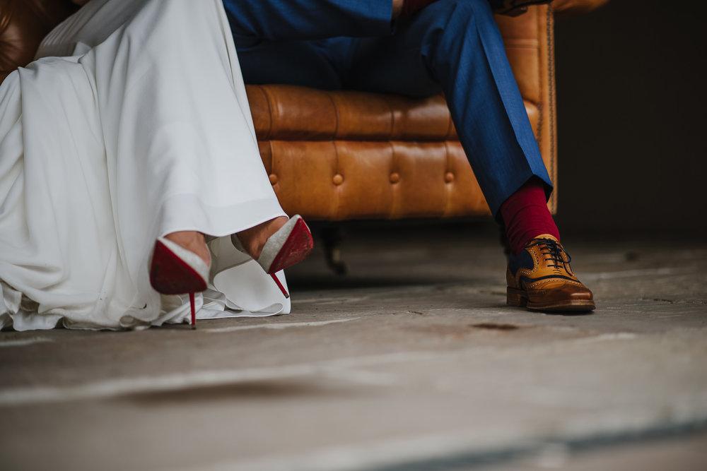 EVER-AFTER-WEDDING-PHOTOGRAPHER-121.jpg