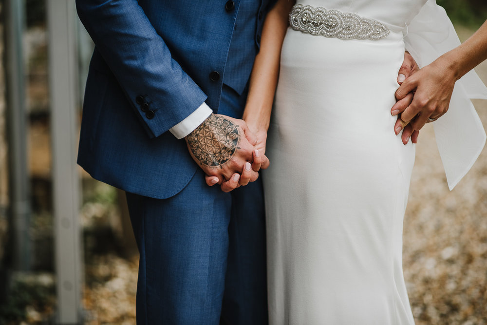 EVER-AFTER-WEDDING-PHOTOGRAPHER-124.jpg