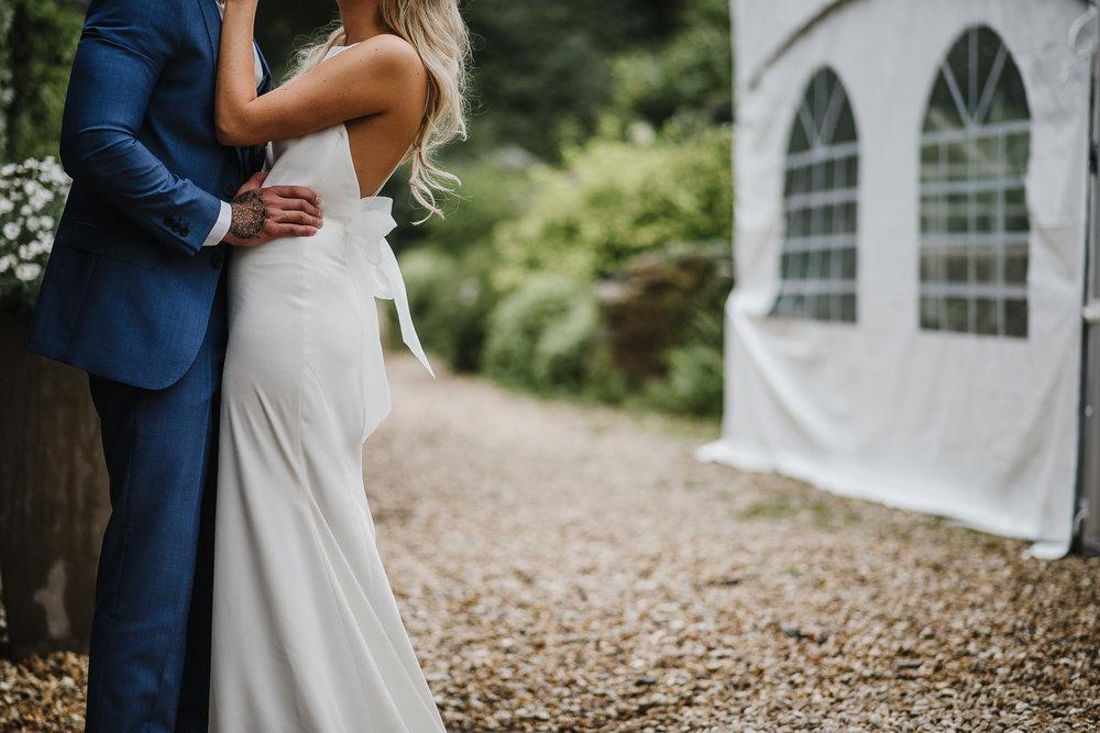 EVER-AFTER-WEDDING-PHOTOGRAPHER-127.jpg